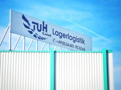 TUH_Lagerlogistik1.jpg