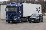 web__truck+pkw.jpg